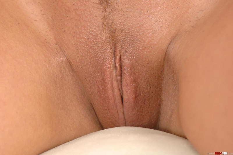 Shaved asians porn