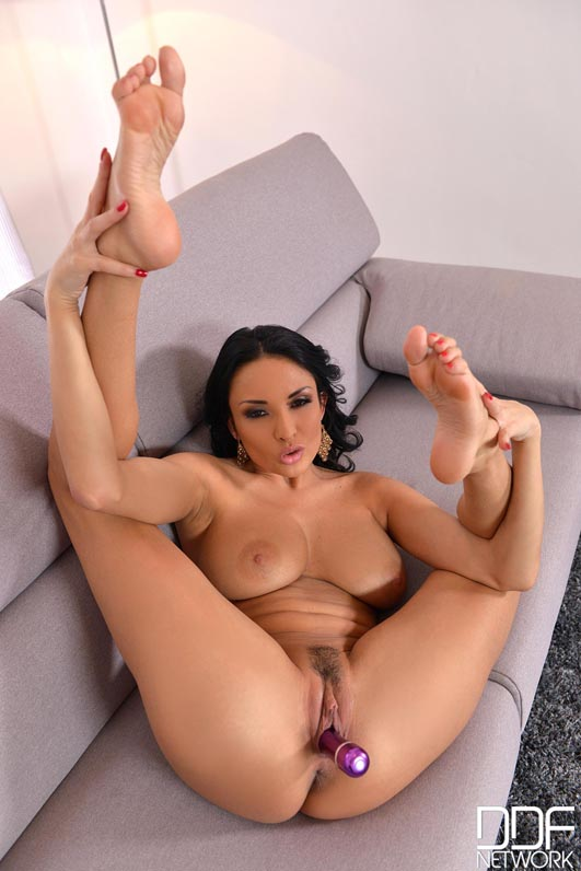 Fuck hot latina