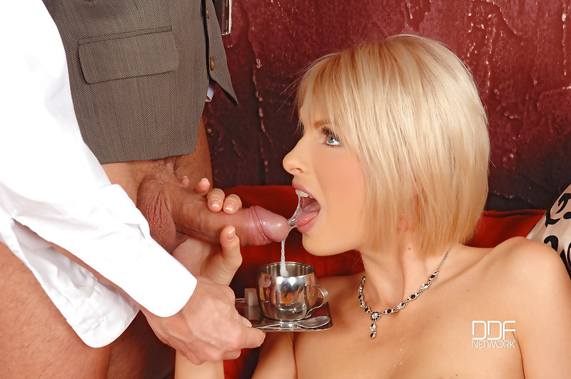 Sex blowjobs fun and disgusting watch video