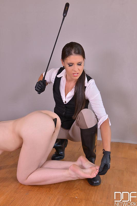 Bdsm kostenlose videos opinion